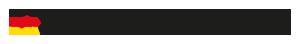 Stadt.Land.Netz Logo