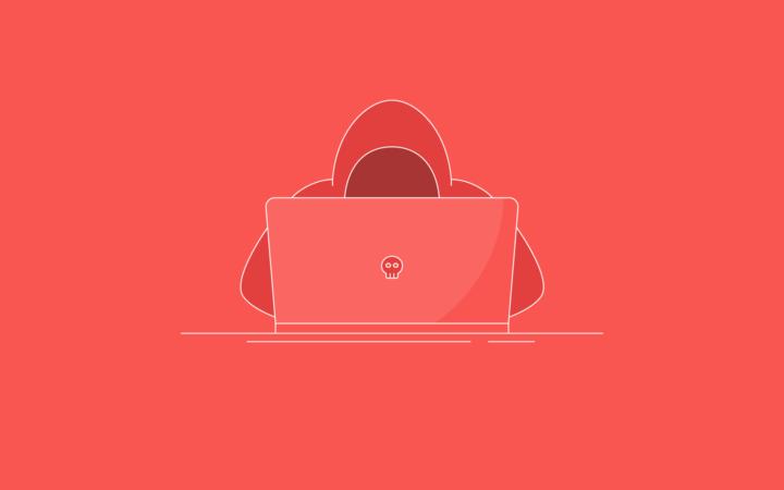 4 Tipps für IT-Sicherheit