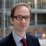 Dr. Ferdinand Schuster